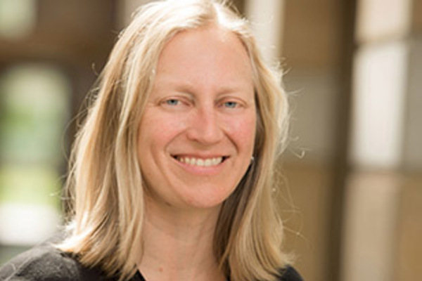 Professor Cat Bolten Named a Distinguished Fellow of the Notre Dame Institute for Advanced Study (NDIAS)