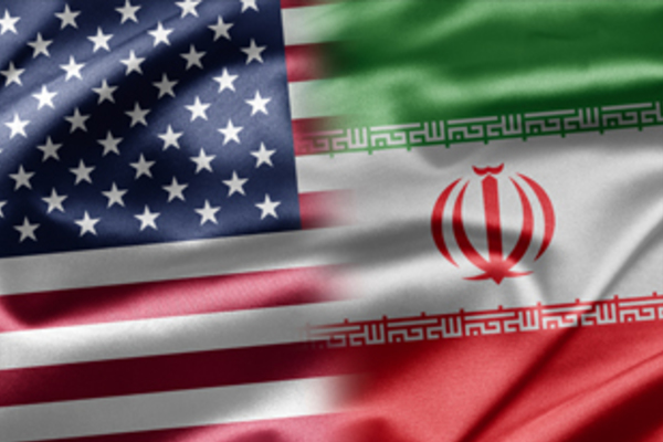 The Iran Nuclear Agreement: Is It a Good Deal?