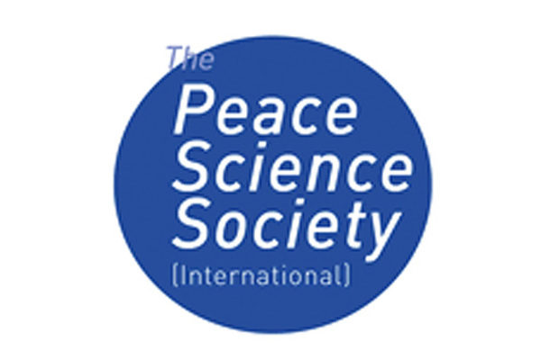 Peace Science Society Annual Meeting