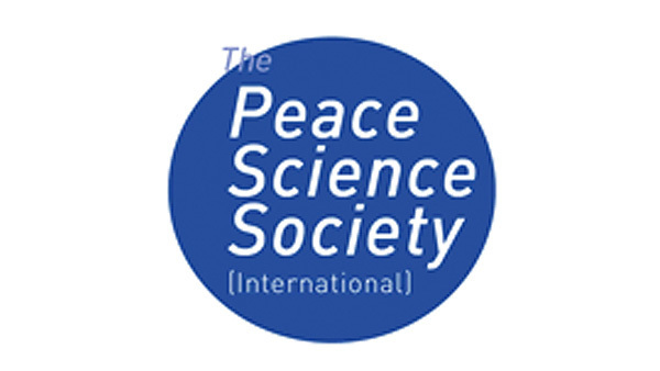 Peace Science Society