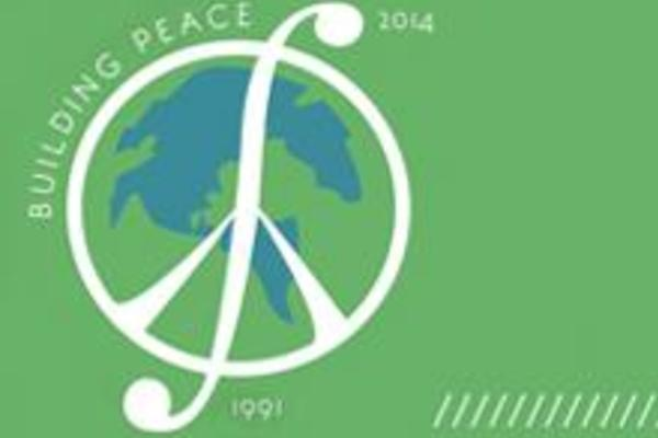 Register Now for the 2014 Notre Dame Student Peace Conference