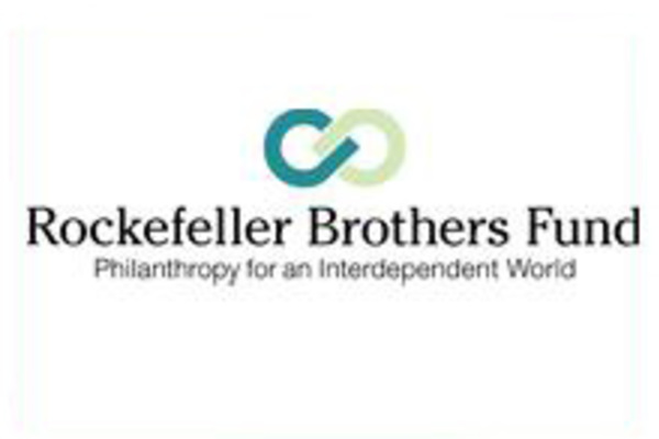 Rockefeller Grant to Kroc and Partners Will Empower Peacebuilding Worldwide