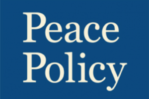 Abolishing Nuclear Weapons News Kroc Institute For