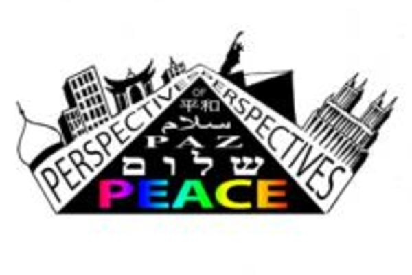 Student Conference Focuses on Peace Research
