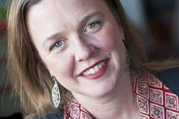Erin B. Corcoran appointed Executive Director of the Kroc Institute for International Peace Studies