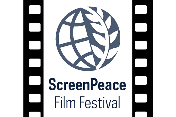 ScreenPeace Film Festival Showcases Peacebuilding in Action