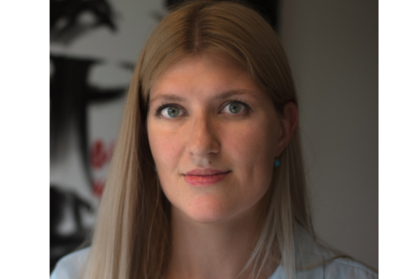 Beatrice Fihn, director of 2017 Nobel Prize winning International Campaign to Abolish Nuclear Weapons, to deliver 24th annual Hesburgh Lecture