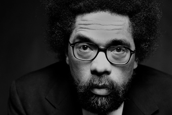 Cornel West, Harvard professor of public philosophy, to deliver 25th annual Hesburgh Lecture