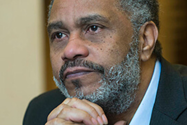 From Death Row to a Life of Freedom: Anthony Ray Hinton