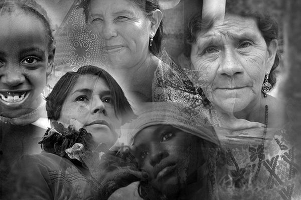 The Colombian Peace Accord Through A Gender Lens