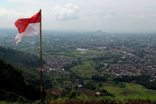 Religion, Human Rights, and Peace in Indonesia