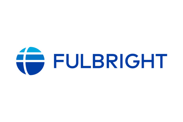 Twenty-six students and alumni awarded Fulbright grants