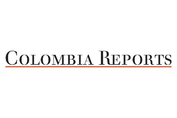 US monitors urge Colombia to accelerate slowed down peace process