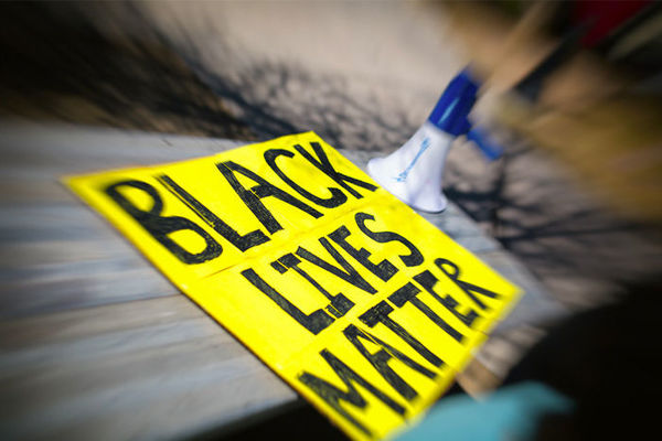 No Justice, No Peace: Engaging The Black Lives Matter Movement
